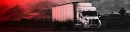 Road Transport Logistics Australia 2
