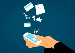 top 5 ways to cut supply chain costs